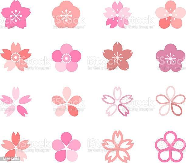 Icon of cherry blossom vector id637643986?b=1&k=6&m=637643986&s=612x612&h=ka2xzytdzphuvafpskkivaammucwnw2nrxkx5whj8ha=