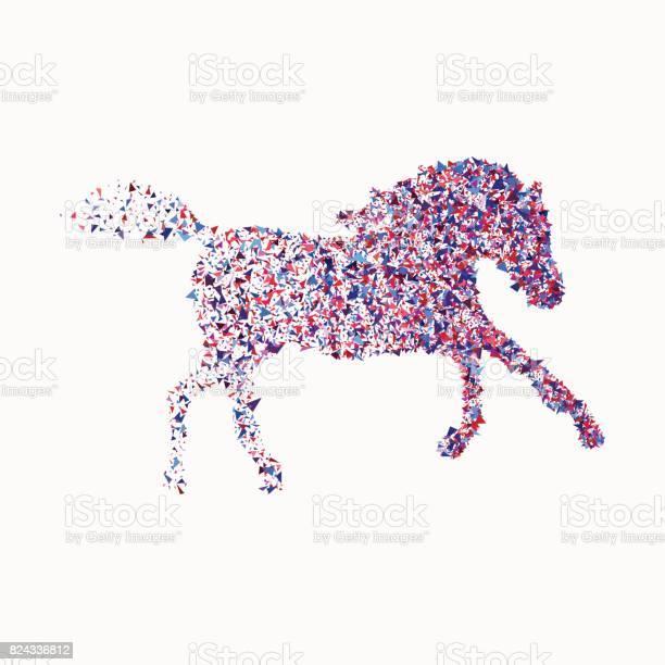 Icon of running horse vector id824336812?b=1&k=6&m=824336812&s=612x612&h=vr0ze7ilonf8la4lxksmqusaq15xezx29dg83rt3a c=