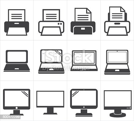 Icon Office Equipment Fax Laptop Printer Gm500472299 42955034 in addition Time Management Icon Business Concept Flat Design Gm495050812 77784333 besides Black Plane Outline Gm526550032 92601609 together with Simple Welder Graphic Gm484013251 14855519 likewise Friend Friendship Relationship Teammate Teamwork Icon Set Gm545341280 98225159. on dropbox for business pricing