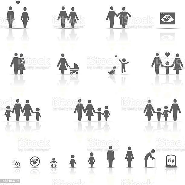 Icon set family and life vector id455493707?b=1&k=6&m=455493707&s=612x612&h=ayw0yyufdzf6dnykyg ispdu0lges9mpxlq1vacn0ui=