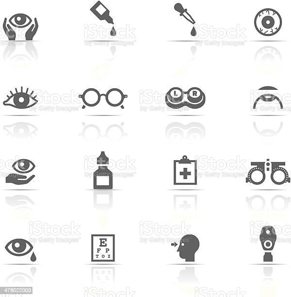 Icon set optometry vector id478022003?b=1&k=6&m=478022003&s=612x612&h=zpyfd0qh7 bgjfwjgkp8akpo2le vuv8mh3jknlidoy=