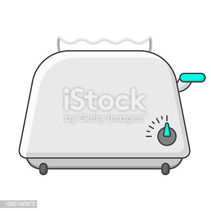 Download toaster clipart png photo   TOPpng