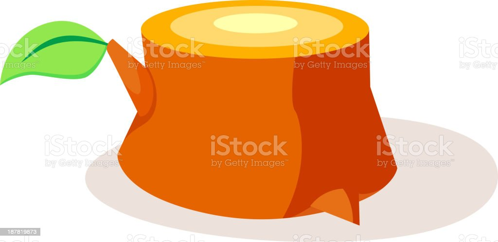 icon trunk royalty-free icon trunk stock vector art & more images of clip art
