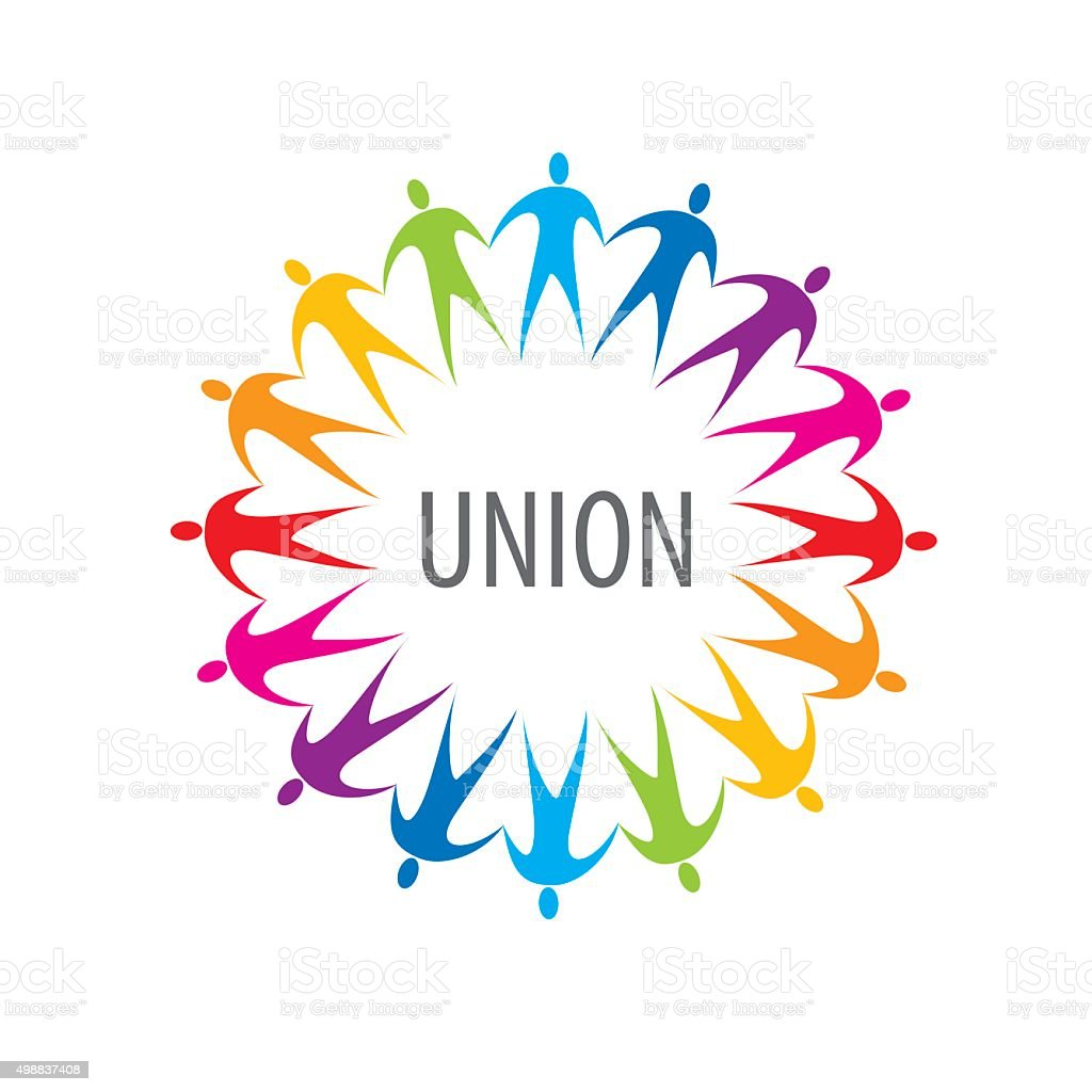 free union men Freedom credit union has been a trusted financial partner in the philadelphia area since 1934 we are a non-profit organization offering better rates, lower fees, helpful service, and expert advice.
