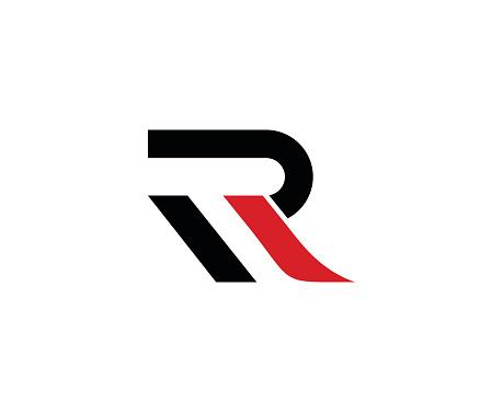 R icon