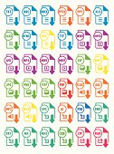 Icons download
