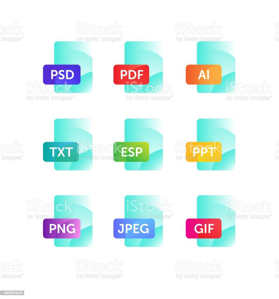pdf 画像として印刷 デメリット