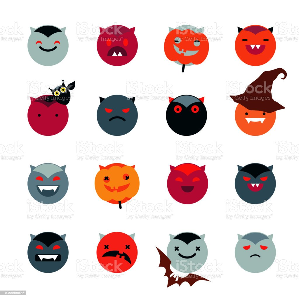 Halloween Charms - Origami Owl - are here! • San Diego Origami Owl ... | 1024x1024
