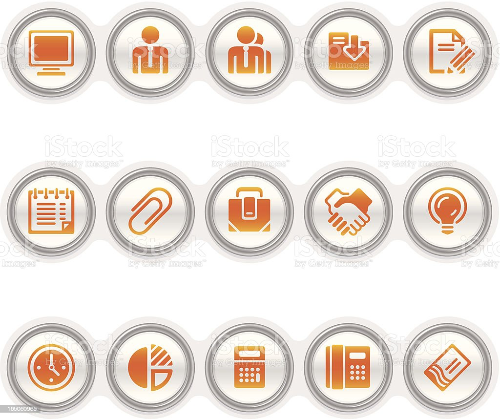Icons for website royalty-free icons for website stock vector art & more images of adult