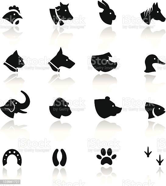 Icons set animals vector id123981727?b=1&k=6&m=123981727&s=612x612&h=khxra3w9oh3drs7ek022hkulj5o6gk0zp2 ay7zhgyi=