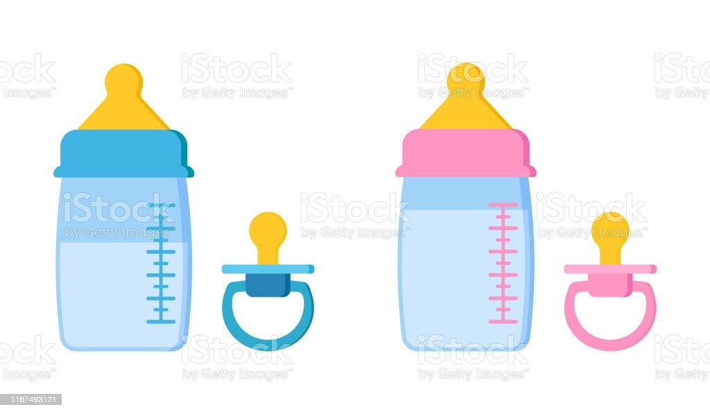 Baby Schnuller Baby Dusche ClipArt Bild - transparenter Hintergrund der  Babyflasche png Schnuller png herunterladen - 708*1024 - Kostenlos  transparent Eierbecher png Herunterladen.