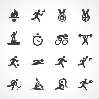 . icons