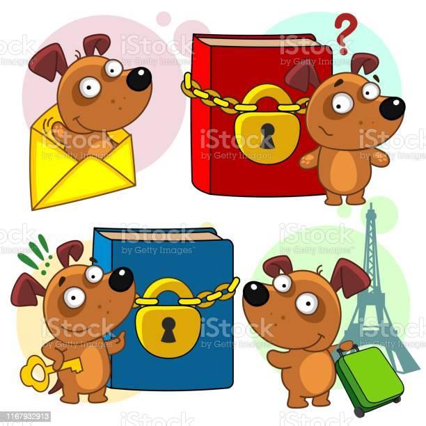 Icons with dogs part 20 vector id1167932913?b=1&k=6&m=1167932913&s=612x612&h=et301o8ry jh501jdrcc3qubtcxe3nm1vaxy939vpdq=