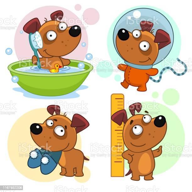 Icons with dogs part 26 vector id1167932206?b=1&k=6&m=1167932206&s=612x612&h=zb4adnjgdh ekpogkhmgf33jme16aergt4nuww y7h8=