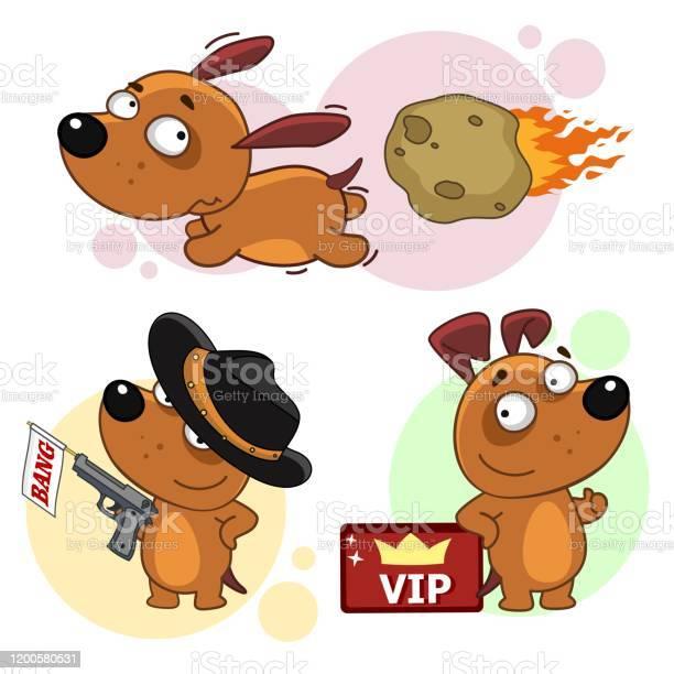 Icons with dogs part 31 vector id1200580531?b=1&k=6&m=1200580531&s=612x612&h=rxfxyu6mgoz rekuc ln99ue4ysfv91hhm upu fbsg=