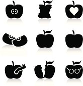 icons_apple