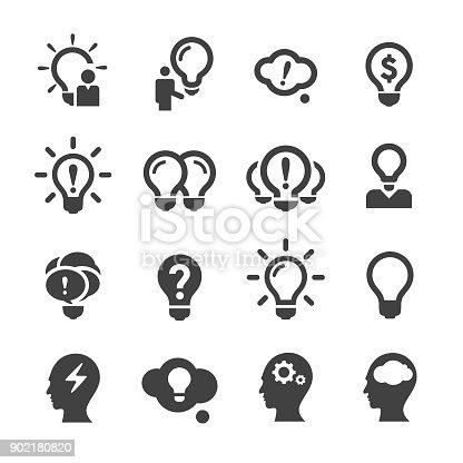 Idea, Inspiration, innovation, solution, imagination, brainstorming, motivation,