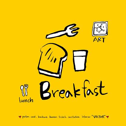 Idea illustrations