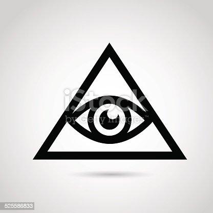 Illuminati Hintergrund