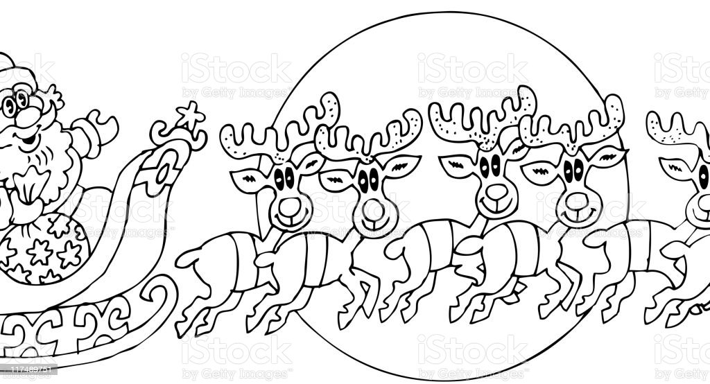 christmas football coloring pages - photo#49