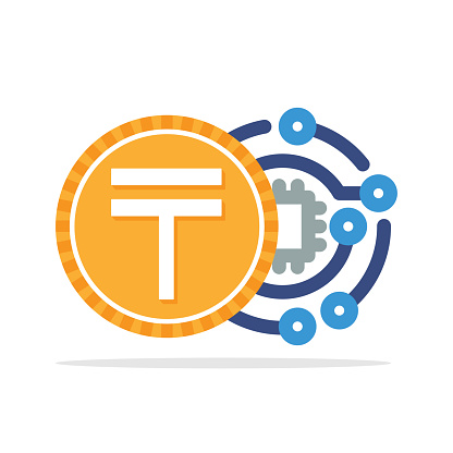 Live bitcoin trading server india