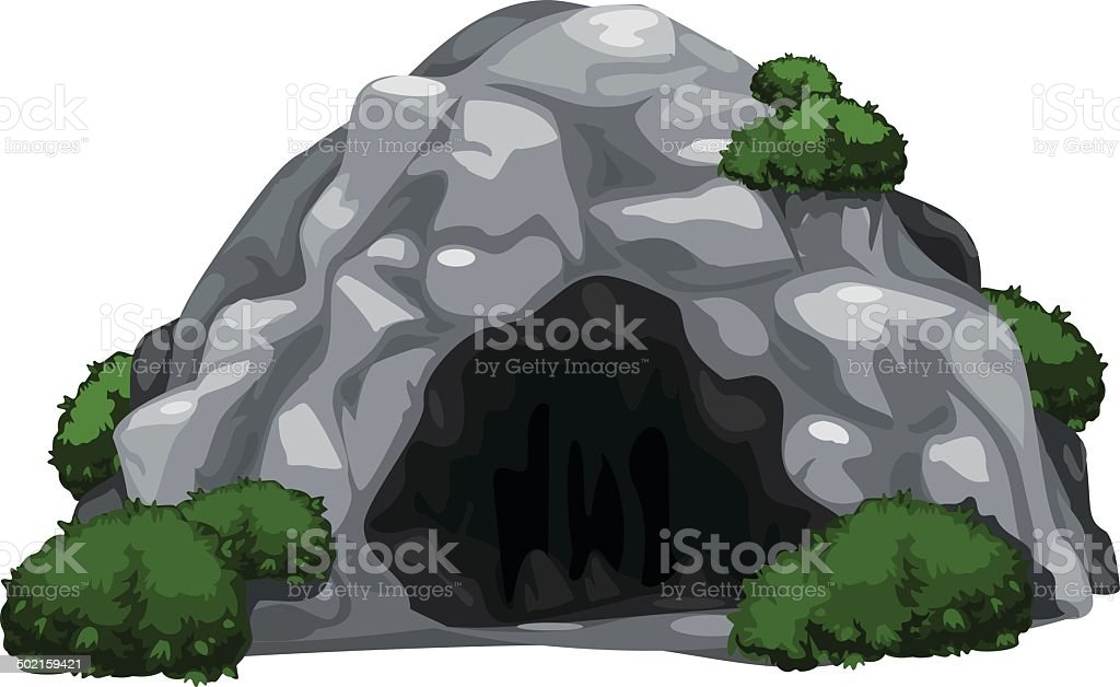 royalty free cave clip art vector images illustrations istock rh istockphoto com cave entrance clipart cave clip art gif
