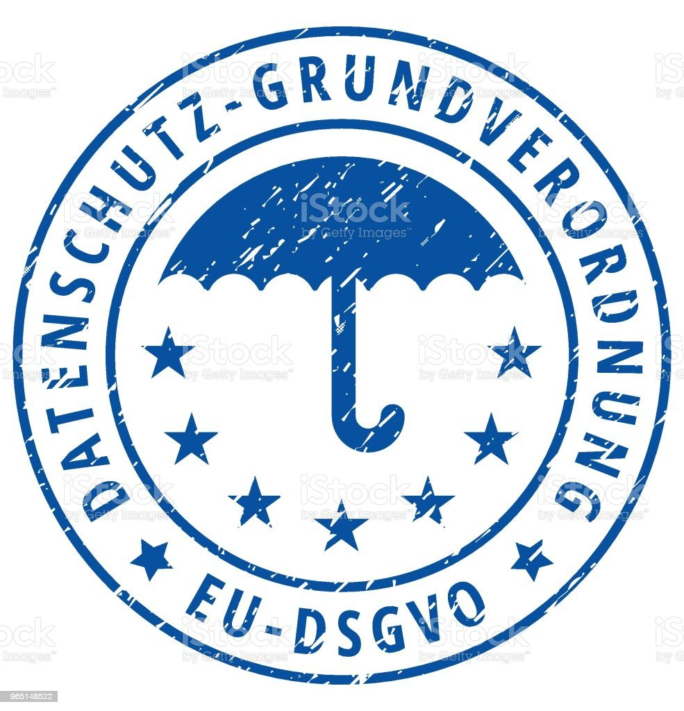 EU-DSGVO illustration DSGVO Datenschutzgrundverordnung royalty-free eudsgvo illustration dsgvo datenschutzgrundverordnung stock vector art & more images of accessibility