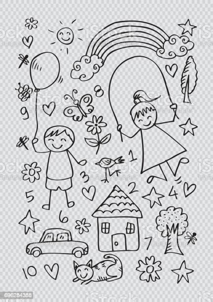 Illustration for children design vector id696284388?b=1&k=6&m=696284388&s=612x612&h=u 15gysev9ffyl3383vcebh7uoh9az0jh55ked7ncsw=