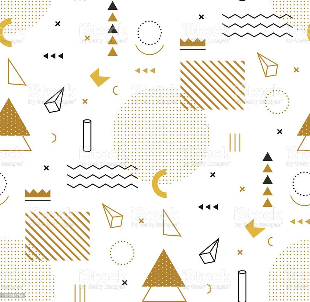 Illustration for hipsters style. royalty-free stock vector art