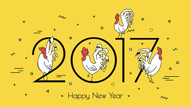 Top 60 Funky Chicken Clip Art, Vector Graphics and ...