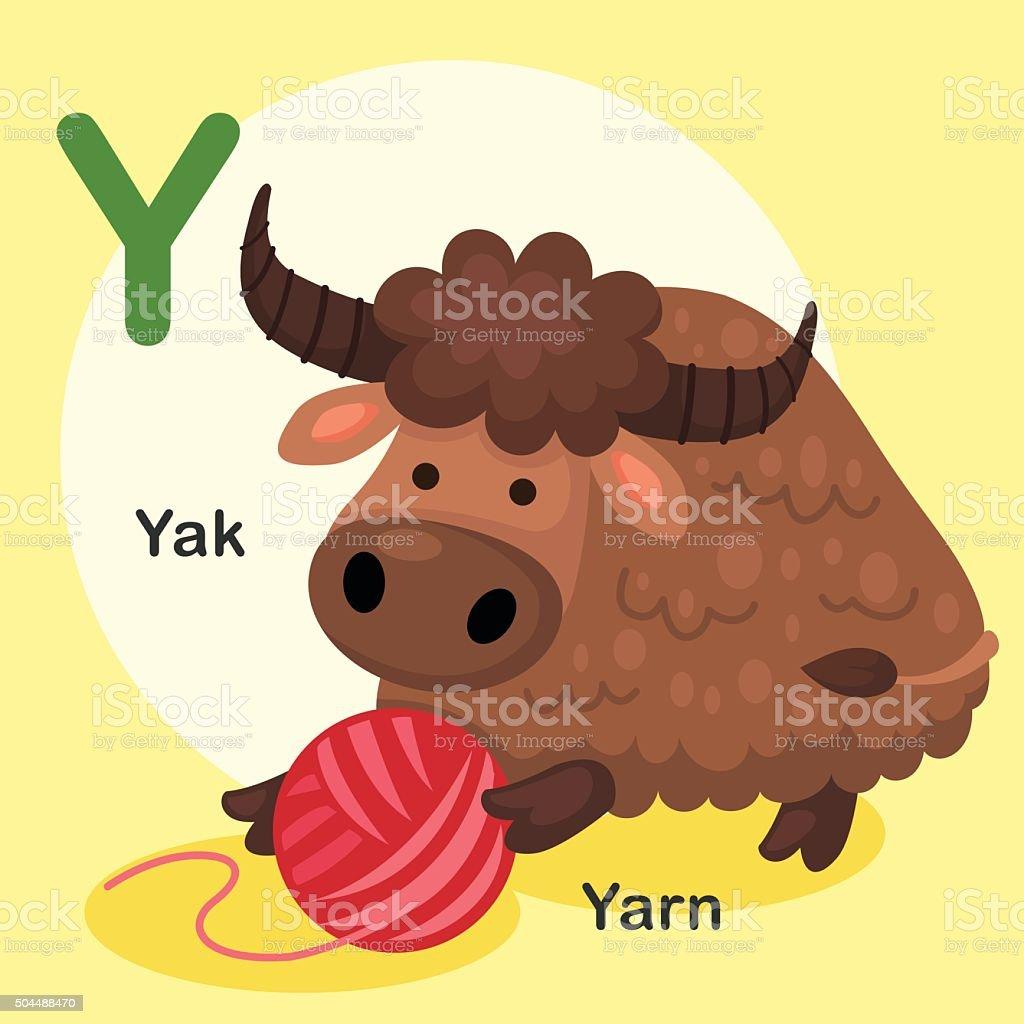 royalty free yak clip art vector images illustrations istock rh istockphoto com