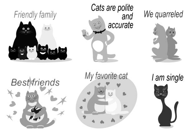 Free Pat Cliparts, Download Free Clip Art, Free Clip Art on Clipart Library