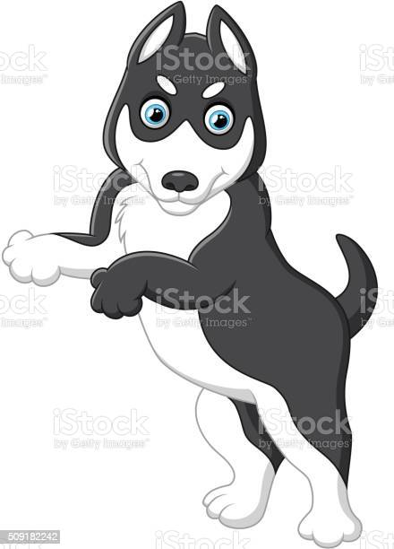Illustration of a funny cheerful dog standing vector id509182242?b=1&k=6&m=509182242&s=612x612&h=bxgnegy rsbzpymdzmya7wzm3iawe7029bbf udpx3q=