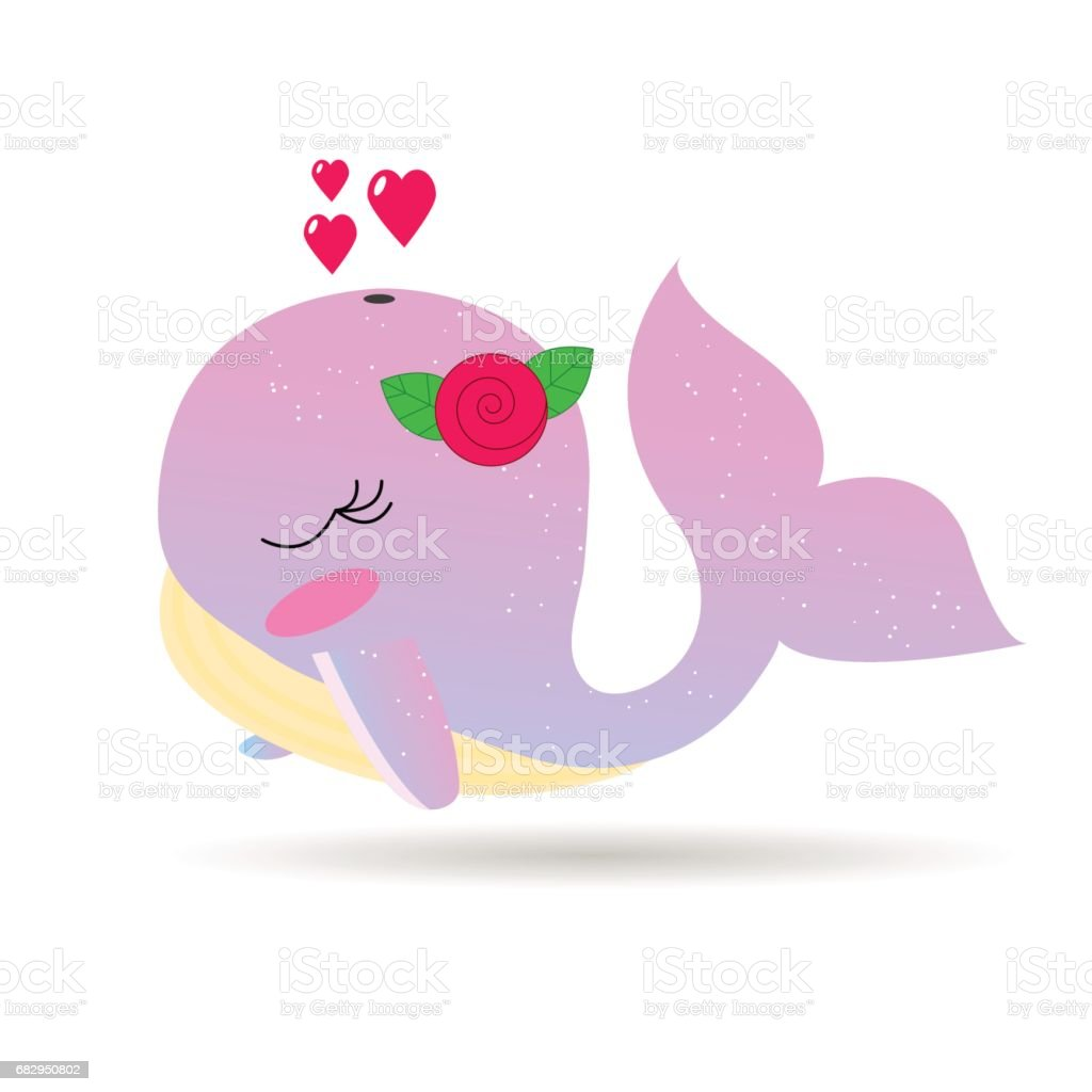 illustration of a whale royalty-free illustration of a whale stock vector art & more images of animal