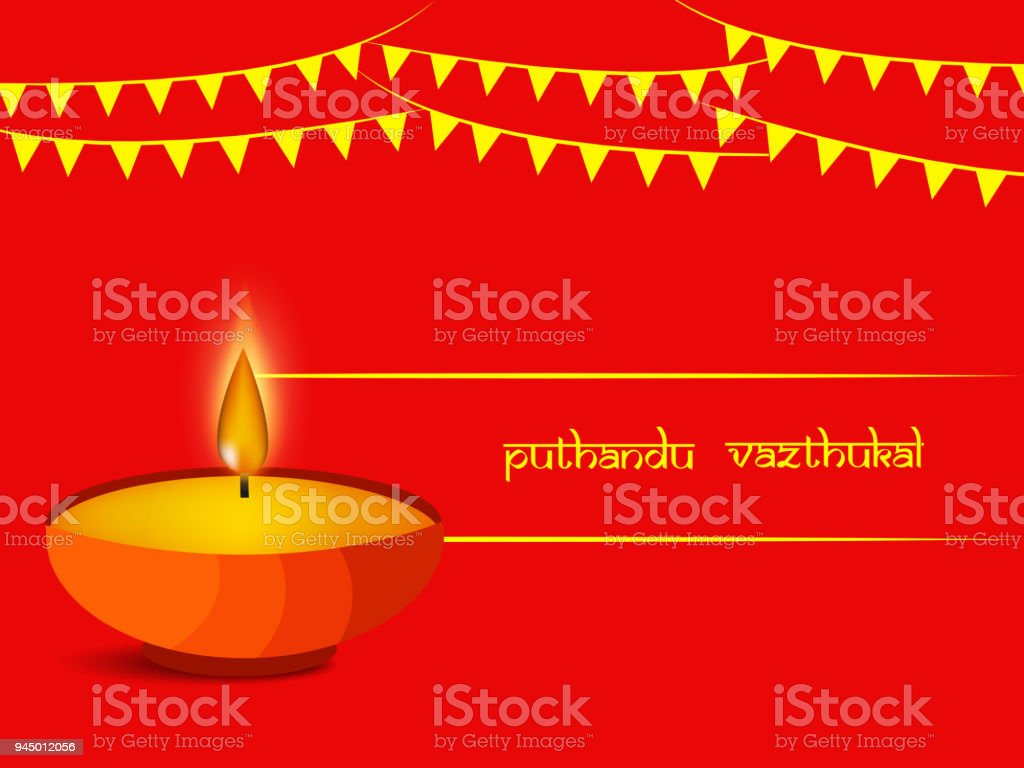 Illustration of background for indian state festival tamil nadu illustration of background for indian state festival tamil nadu tamil new year royalty free m4hsunfo