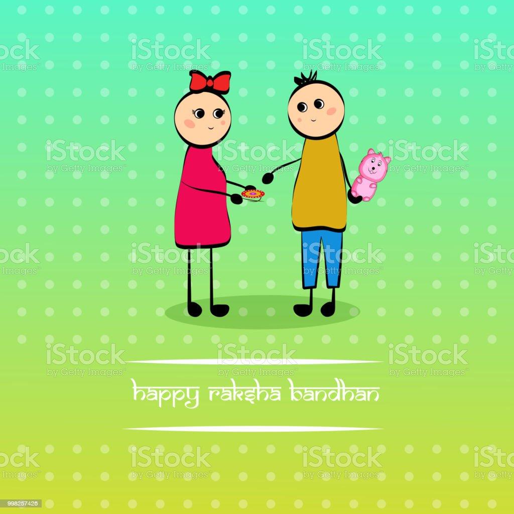 gratis hinduiska dating webbplatser blå dating app