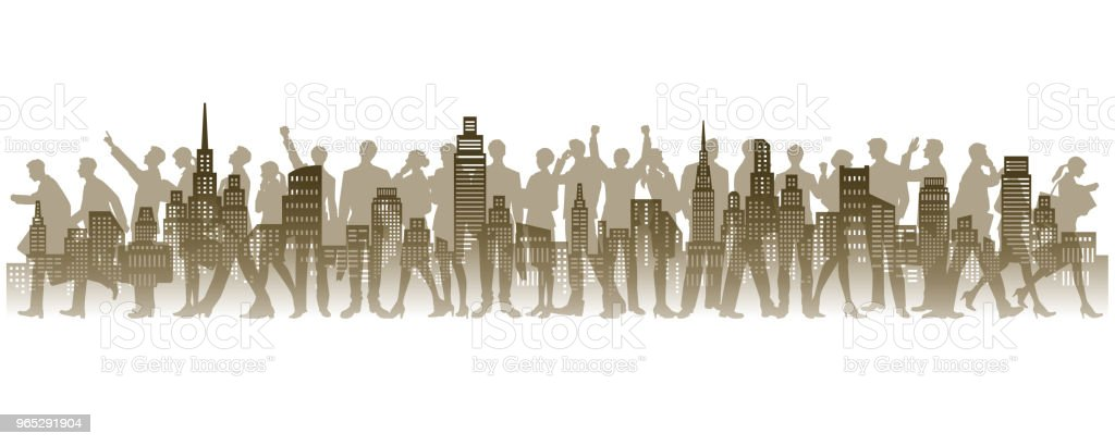 Illustration of business image royalty-free illustration of business image stock vector art & more images of adult