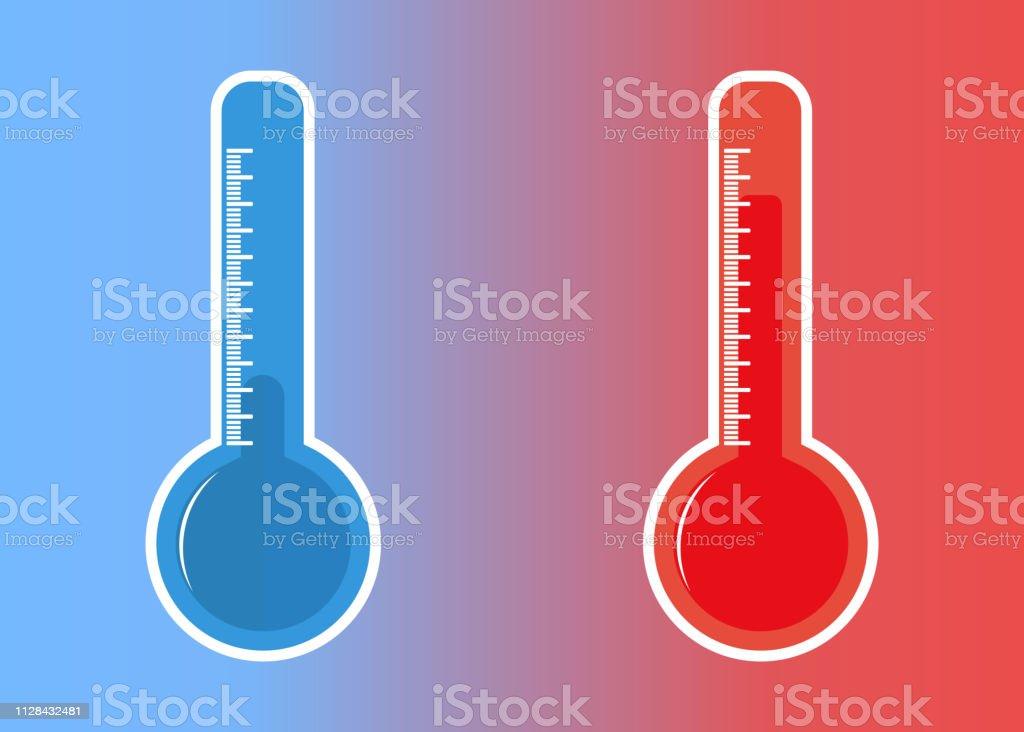 Vetores De Ilustracao Do Icone Do Termometro Frio E Quente Temperatura Ilustracao Do Icone Do Termometro Frio E Quente E Mais Imagens De Azul Istock Termômetro calor frio ícone grátis. https www istockphoto com br vetor ilustra c3 a7 c3 a3o do c3 adcone do term c3 b3metro frio e quente temperatura ilustra c3 a7 c3 a3o do c3 adcone do gm1128432481 297760751