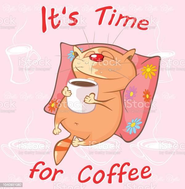 Illustration of cute cat background with cat vector id1040931082?b=1&k=6&m=1040931082&s=612x612&h=dvtpumhuugmonbjxrrezhicqdpdarbiuzeslhb7yltm=