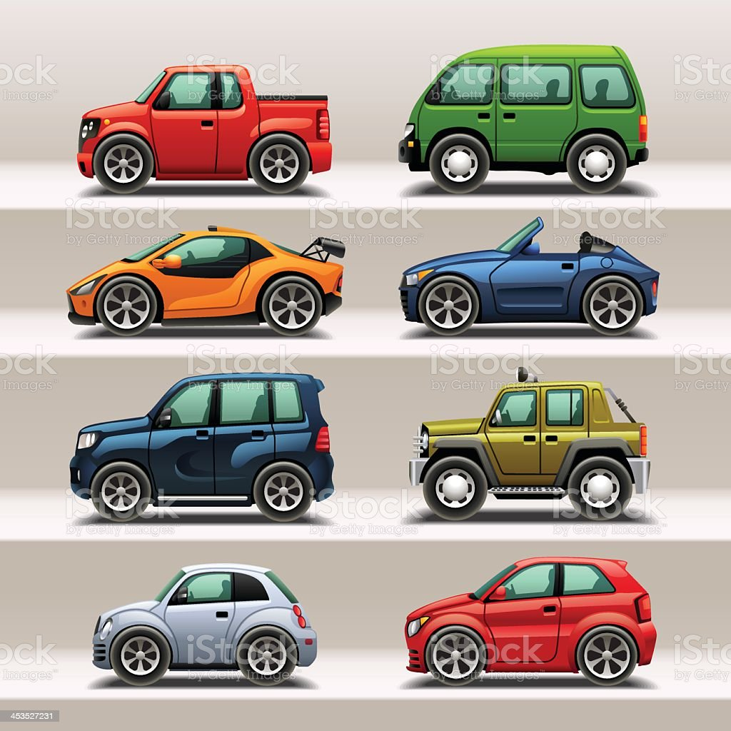 royalty free toy car clip art vector images illustrations istock rh istockphoto com race car clipart free download race car clipart images