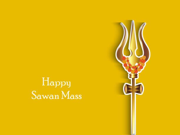 Top 60 Shiva Lingam Clip Art Vector Graphics And Illustrations Istock