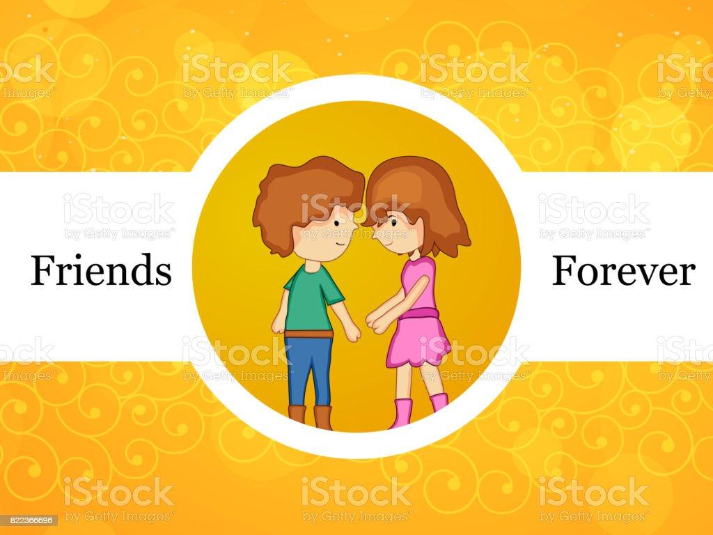 vriendschap en dating India