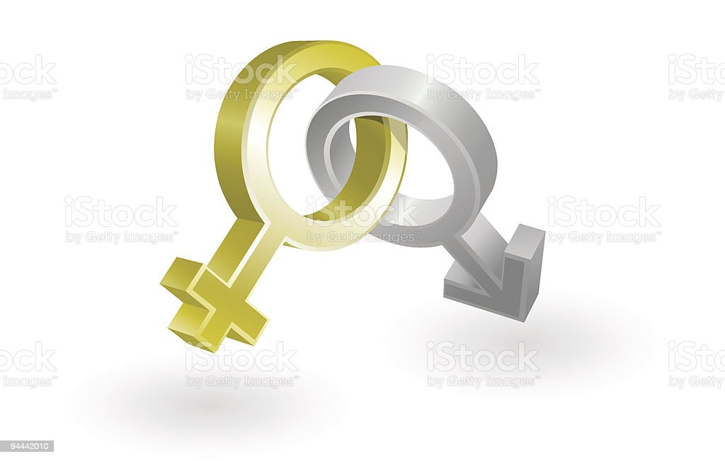 Illustration of men and women icons royalty-free illustration of men and women icons stock vector art & more images of abstract