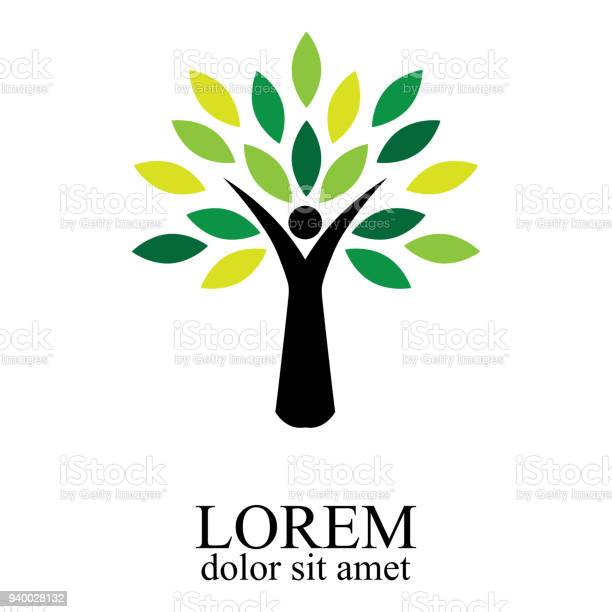 Illustration of people tree design isolated on white background vector id940028132?b=1&k=6&m=940028132&s=612x612&h=wclvgnolbrinpgokulsof4ief79risncrbbd21cijhc=