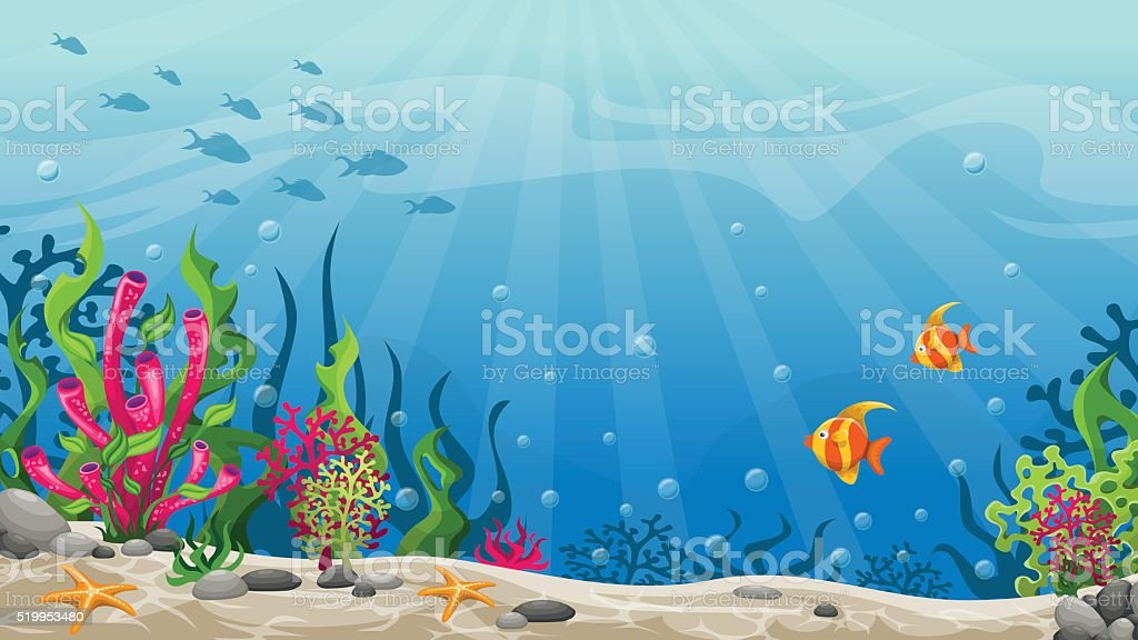 royalty free underwater clip art  vector images coral reef fish clipart images coral reef clipart