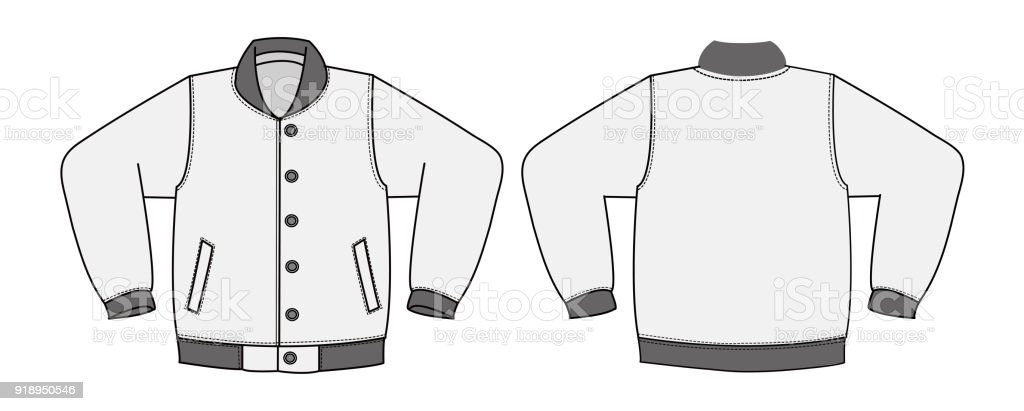 illustration-of-varsity-jacket-vector-id918950546 Varsity Letterman Jacket Template Vector on varsity jackets with k, western wear jackets, richmond blue devils varsity jackets, custom embroidered jackets, high school letter jackets, varsity windbreaker jackets, jostens letter jackets, university letter jackets, varsity jackets for women, boise state varsity jackets, leather jackets, varsity jackets for girls, ucla men's jackets, varsity jacket emblems, varsity patches, letterman's jackets, high school bomber jackets, varsity high school jackets, custom varsity jackets, varsity jackets forever 21,