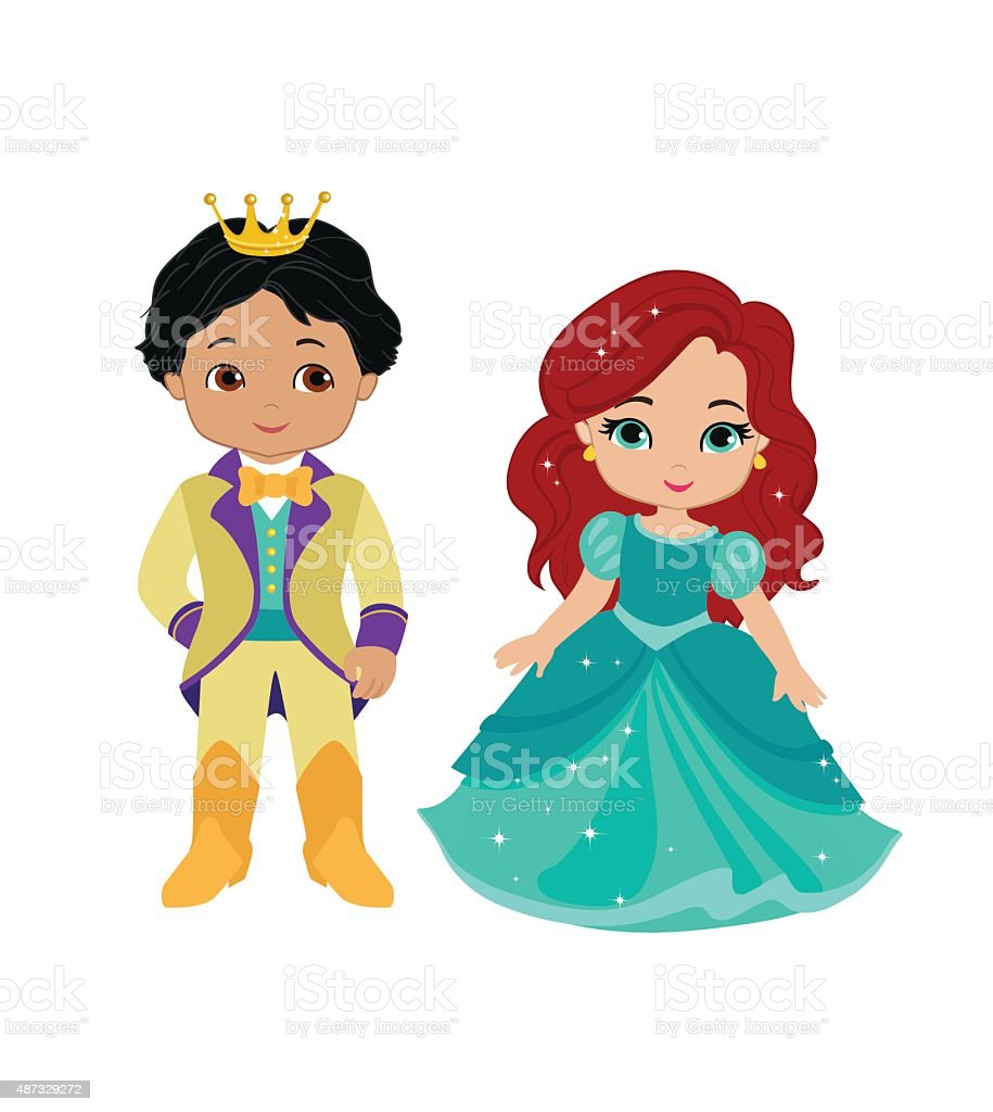 Illustration Of Very Cute Prince And Princess Stock Vector. Small Business Excel Spreadsheet. Sample Letter Of Professional Recommendation Template. Nursery Brochure Templates Free Template. Simple Commercial Lease Agreement Template. Writing A Letter Of Interest Template. Rental Notice Letter Template. Medical Representative Cover Letters Template. Microsoft Excel Expense Report Templates