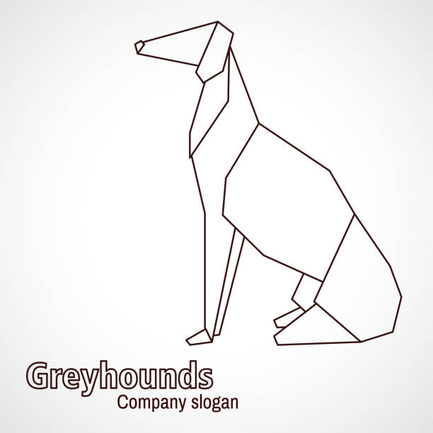 Royalty Free Greyhound Bus Clip Art Vector Images Illustrations