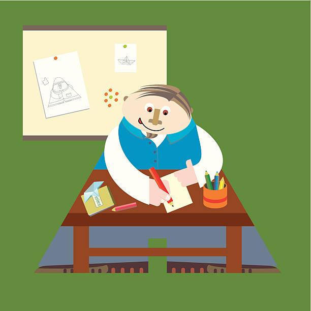 ilustraciones, imágenes clip art, dibujos animados e iconos de stock de ilustrador - tintanegra00