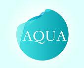 AQUA image ball